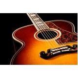 Onde fazer Aula de violão avançado na Vila Hilda