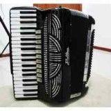 Onde fazer Aulas de acordeon para iniciantes na Vila São Silvestre