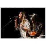Onde fazer Aulas de cantos na COHAB Guianases