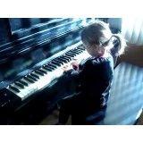 Onde fazer Aulas de teclado iniciantes no Jardim Aurora