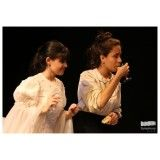 Onde fazer Curso técnico de teatro na Vila Santa Isabel