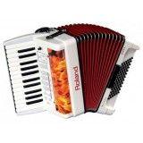 Onde fazer uma Aula de acordeon para iniciante no Jardim Redenção