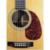 Onde fazer uma Aula de violão avançada na Vila São Silvestre
