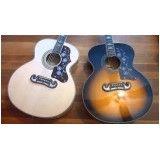 Onde fazer uma Aula de violão para crianças na Vila Santa Cruz