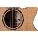 Onde fazer uma Aula violão no Jardim Carolina