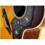 Onde tem Aula violão no Carrãozinho