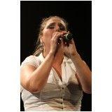 Onde tem Aulas particulares de canto na Vila Santa Clara
