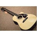 Onde tem uma Aula de violão para crianças na Anália Franco