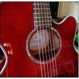 Onde tem uma Aula violão barata no Jardim Janiópolis