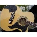 Preço Aula de violão para crianças no Jardim Aurora