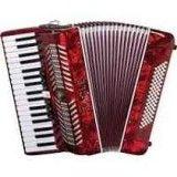 Preço Aulas de acordeon para iniciantes na Vila Valdemar