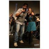 Preço Aulas de canto para iniciantes na Vila Gomes Cardim