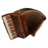 Preço de Aula de acordeon para iniciante no Parque São Jorge