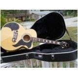 Preço de Aula de violão para crianças no Jardim Lourenço
