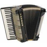 Preço de Aulas de acordeon para iniciantes na Vila Santa Isabel
