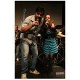 Preço de Aulas de canto para iniciantes na Vila Paulina