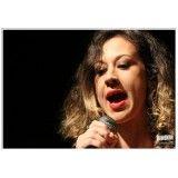 Preço de Aulas de cantos na Vila Cisper