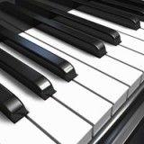 Preço de Aulas de teclado para iniciante na Vila Bertioga