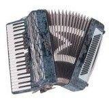 Preço de uma Aula de acordeon em Belém