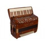 Preço de uma Aula de acordeon para iniciante na Vila Parque São Jorge