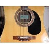 Preço de uma Aula de violão para crianças na Fazenda da Juta