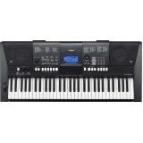 Preço de uma Aula prática de teclado na Vila Talarico