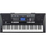 Preço de uma Aula prática de teclado no Jardim Beatriz
