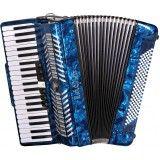 Preço para fazer Aula de acordeon para iniciante na Vila Regente Feijó