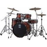 Preço para fazer Aula de bateria na Vila Luzimar