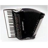 Preço para fazer Aulas de acordeon para iniciantes no Jardim Três Marias