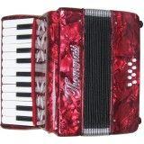 Preço para fazer uma Aula de acordeon para iniciantes na Vila Sérgio