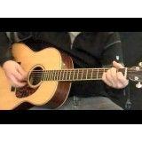 Preço para fazer uma Aula de violão avançada no Jardim Independência