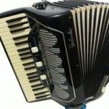 Preços Aula de acordeon para iniciante na Vila Brasil