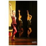 Preços Aula de dança sertaneja na Vila Roberto