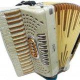 Preços de Aula de acordeon para iniciante na Vila Reis