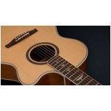 Preços de Aulas avançadas de violão no Jardim Panorama