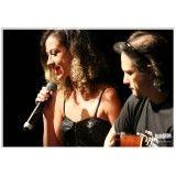 Preços de Aulas de cantos no Jardim Laura
