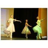 Preços de Aulas de danças de salão em Cangaíba