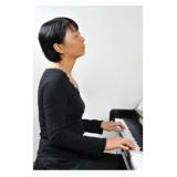 Preços de Aulas de teclado iniciantes na Vila Nova Iorque