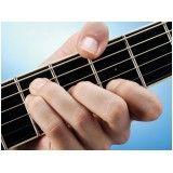 Preços de Aulas de violão iniciante na Chácara Belenzinho