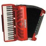 Preços para fazer Aula acordeon no Jardim das Oliveiras