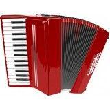 Preços para fazer uma Aula de acordeon para iniciante no Jardim Cardoso