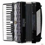 Qual o preço Aula de acordeon para iniciante na Vila Raquel