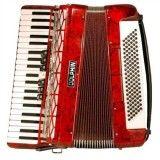 Qual o preço Aulas de acordeon para iniciantes na Vila Invernada