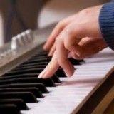 Qual o preço de uma Aula para iniciantes de teclado na Vila Brasil