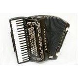 Qual o preço para fazer Aula de acordeon para iniciante na Vila Santa Rita