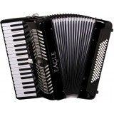 Qual o preço para fazer Aulas de acordeon para iniciantes na Vila Corberi