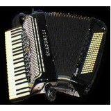 Qual o valor Aula de acordeon para iniciante no Jardim Clara Regina