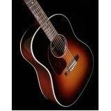Qual o valor Aula de violão avançada na Vila Iguaçu