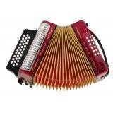 Qual o valor de Aula de acordeon para iniciante no Jardim Bartira